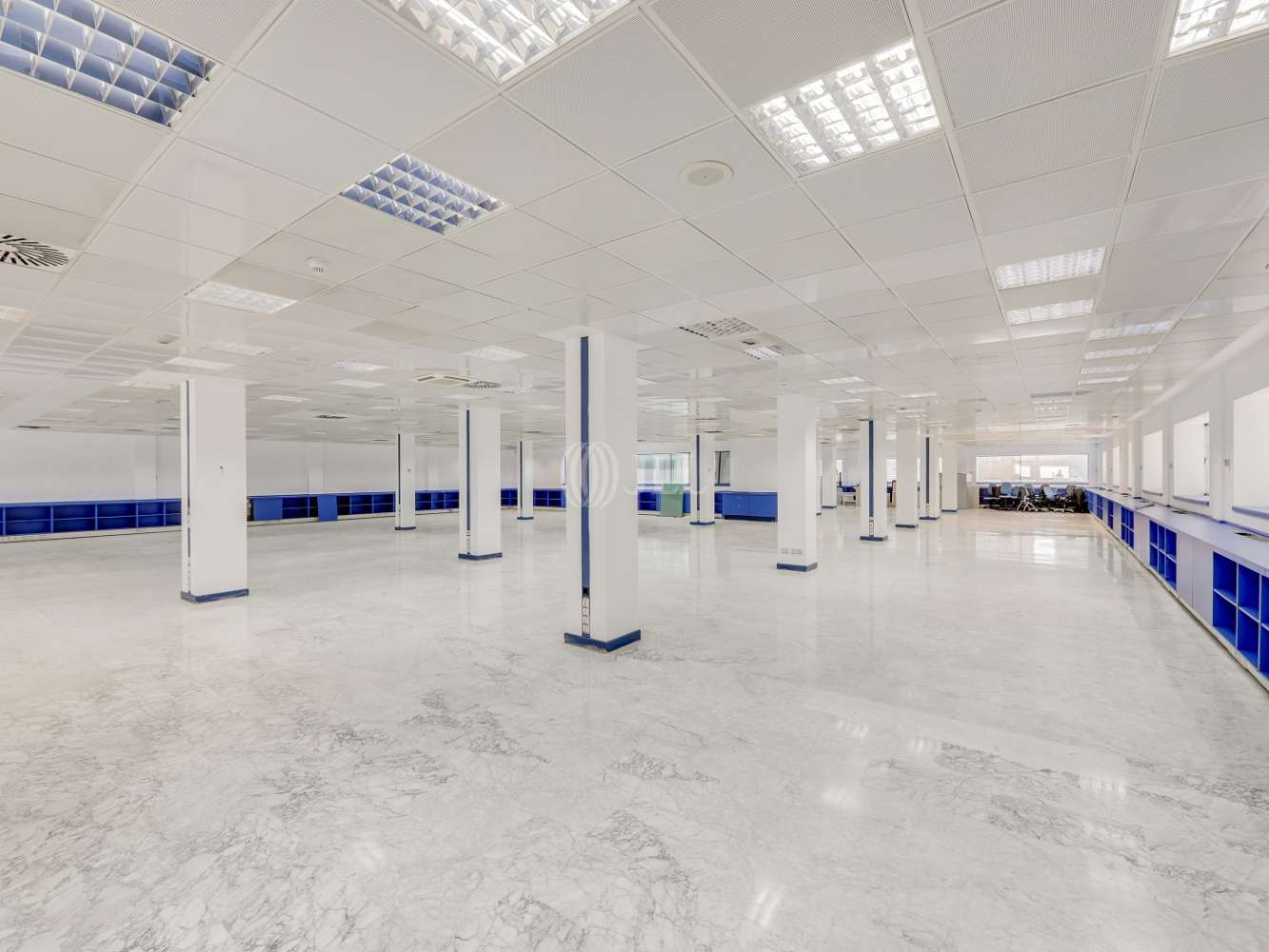 Oficina Madrid, 28016 - TORREGALINDO 1 - 17377