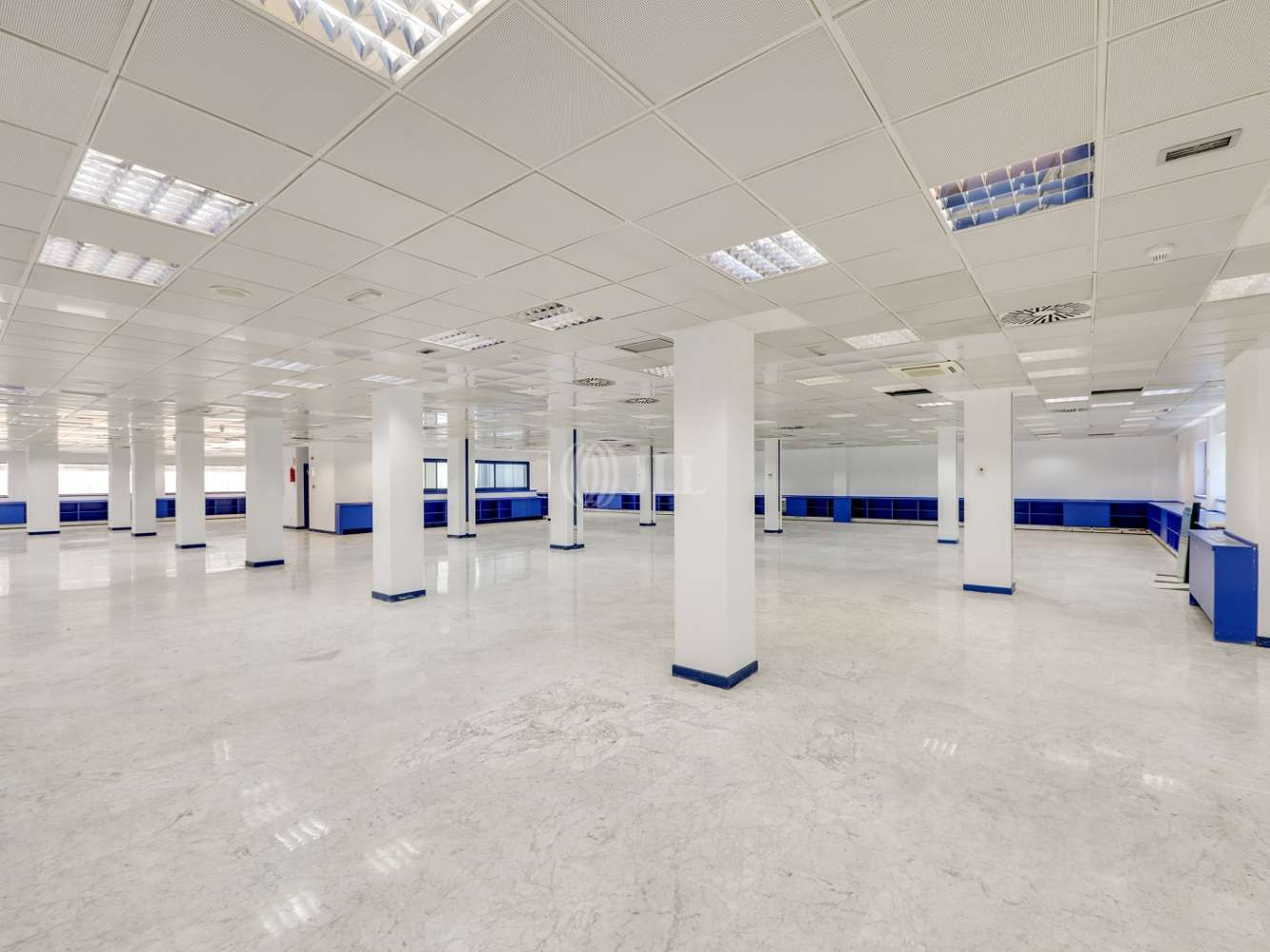 Oficina Madrid, 28016 - TORREGALINDO 1 - 17379
