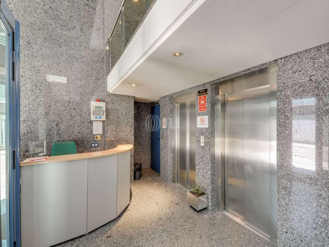 Oficina Madrid, 28016 - TORREGALINDO 1 - 17380