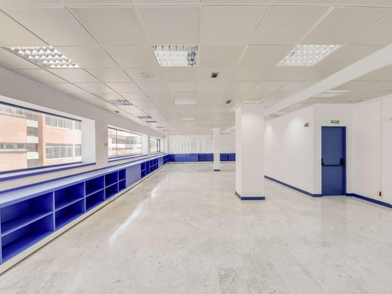 Oficina Madrid, 28016 - TORREGALINDO 1 - 17385