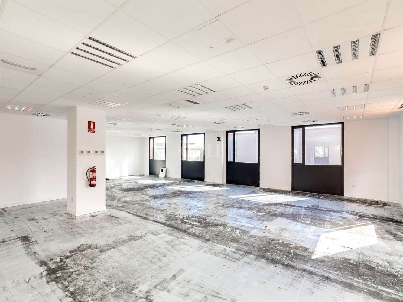Oficina Madrid, 28043 - ARTURO SORIA PLAZA - 17408