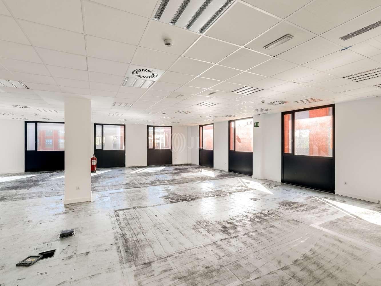 Oficina Madrid, 28043 - ARTURO SORIA PLAZA - 17409
