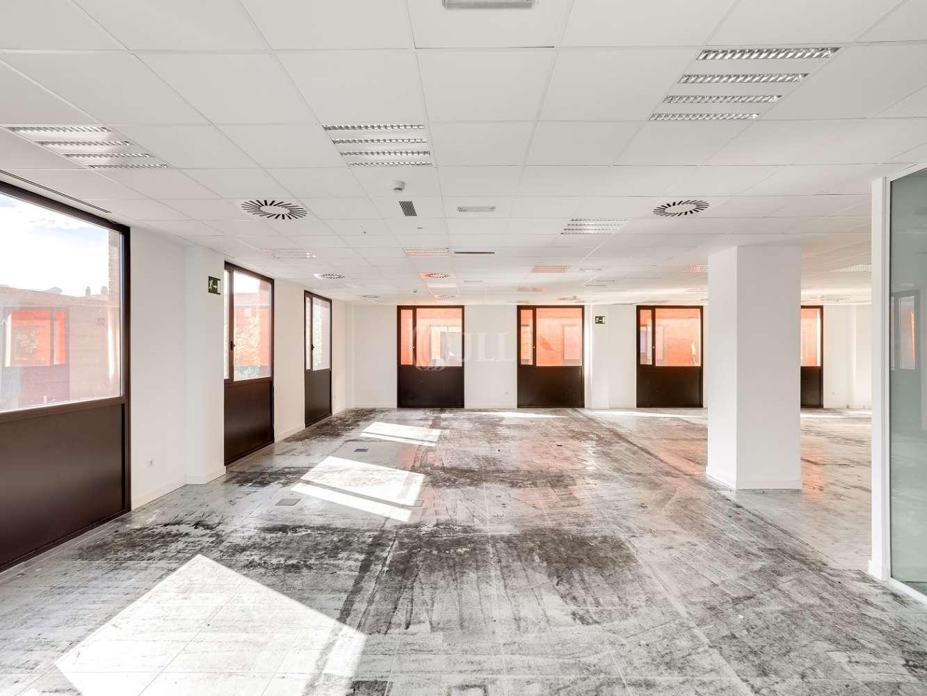Oficina Madrid, 28043 - ARTURO SORIA PLAZA - 17412