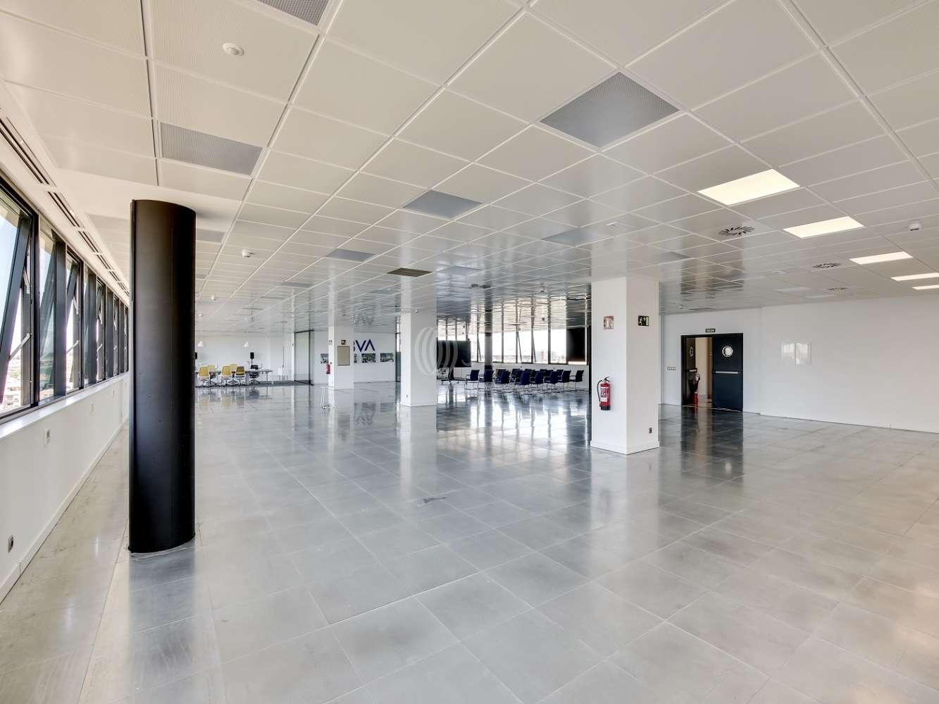 Oficina Madrid, 28050 - P.E. Adequa. Edificio C - 17477