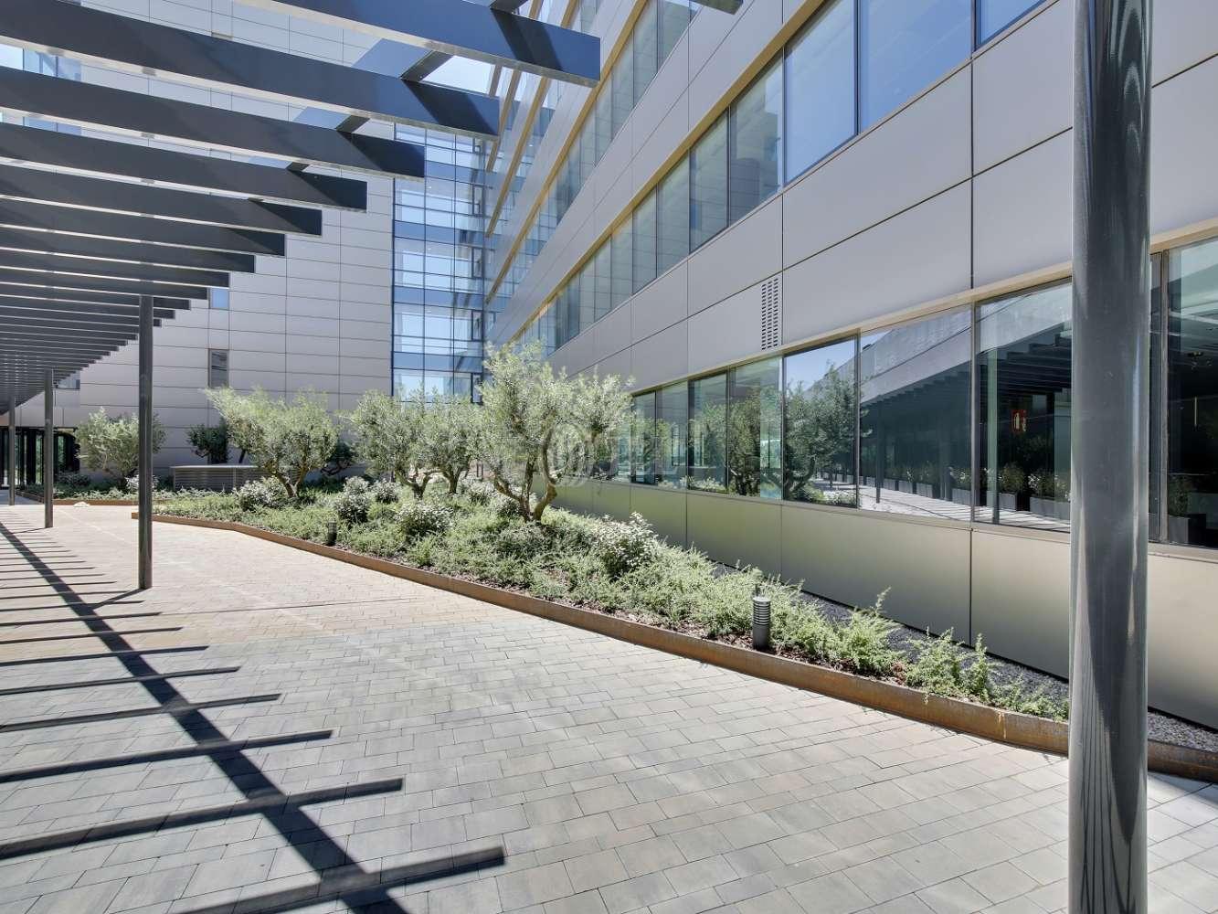 Oficina Madrid, 28050 - P.E. Adequa. Edificio C - 17479