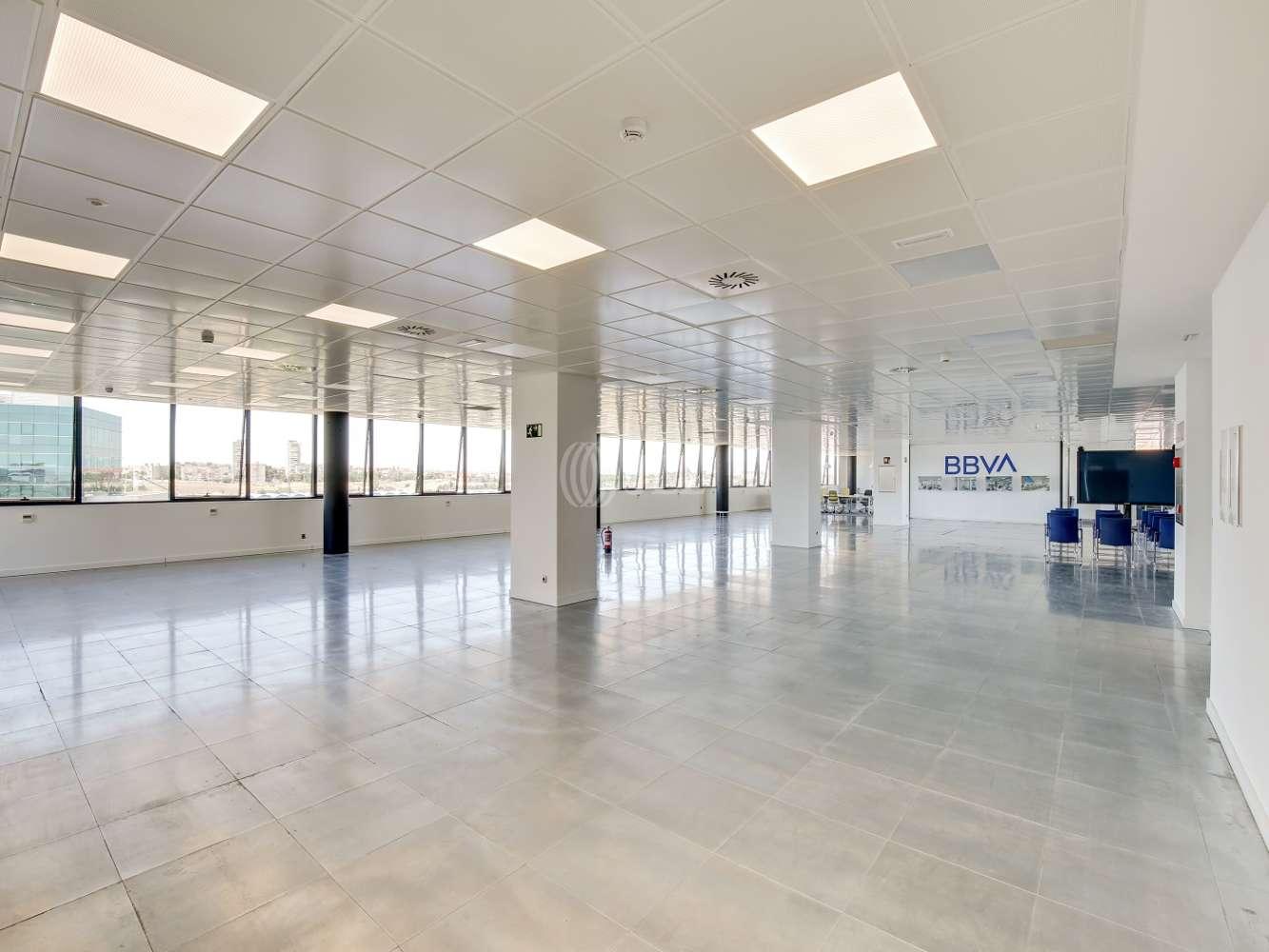 Oficina Madrid, 28050 - P.E. Adequa. Edificio C - 17480