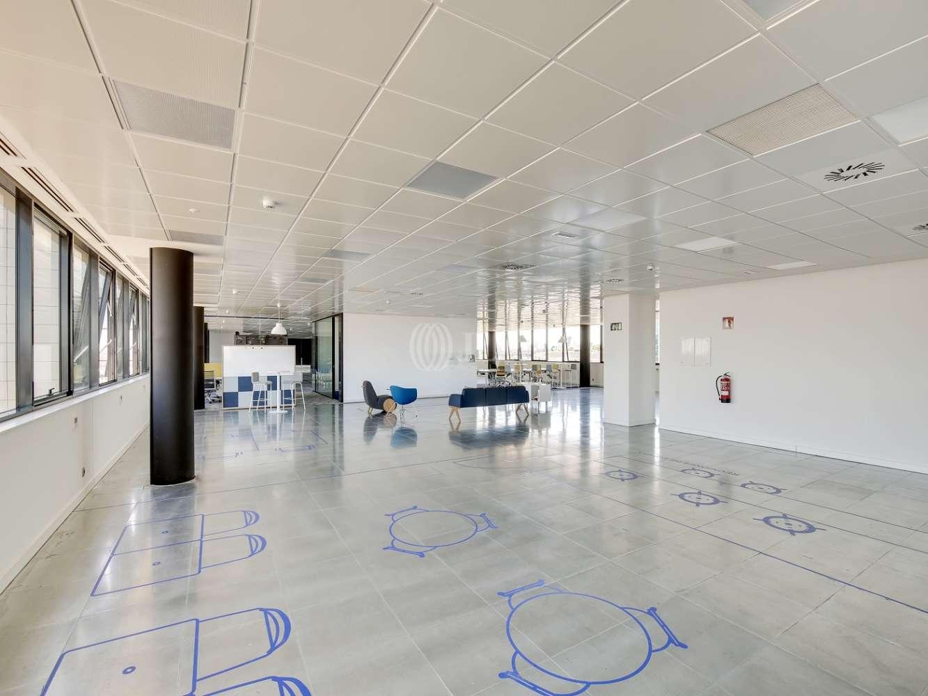 Oficina Madrid, 28050 - P.E. Adequa. Edificio C - 17481