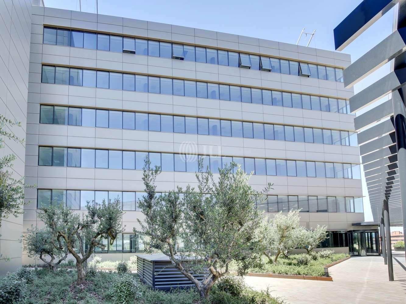Oficina Madrid, 28050 - P.E. Adequa. Edificio C - 17489