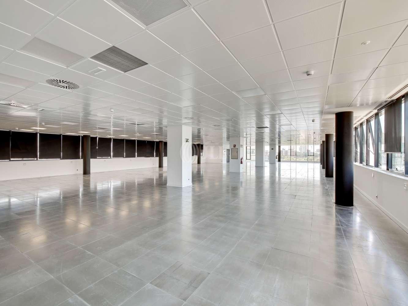 Oficina Madrid, 28050 - P.E. Adequa. Ed. B - 17501