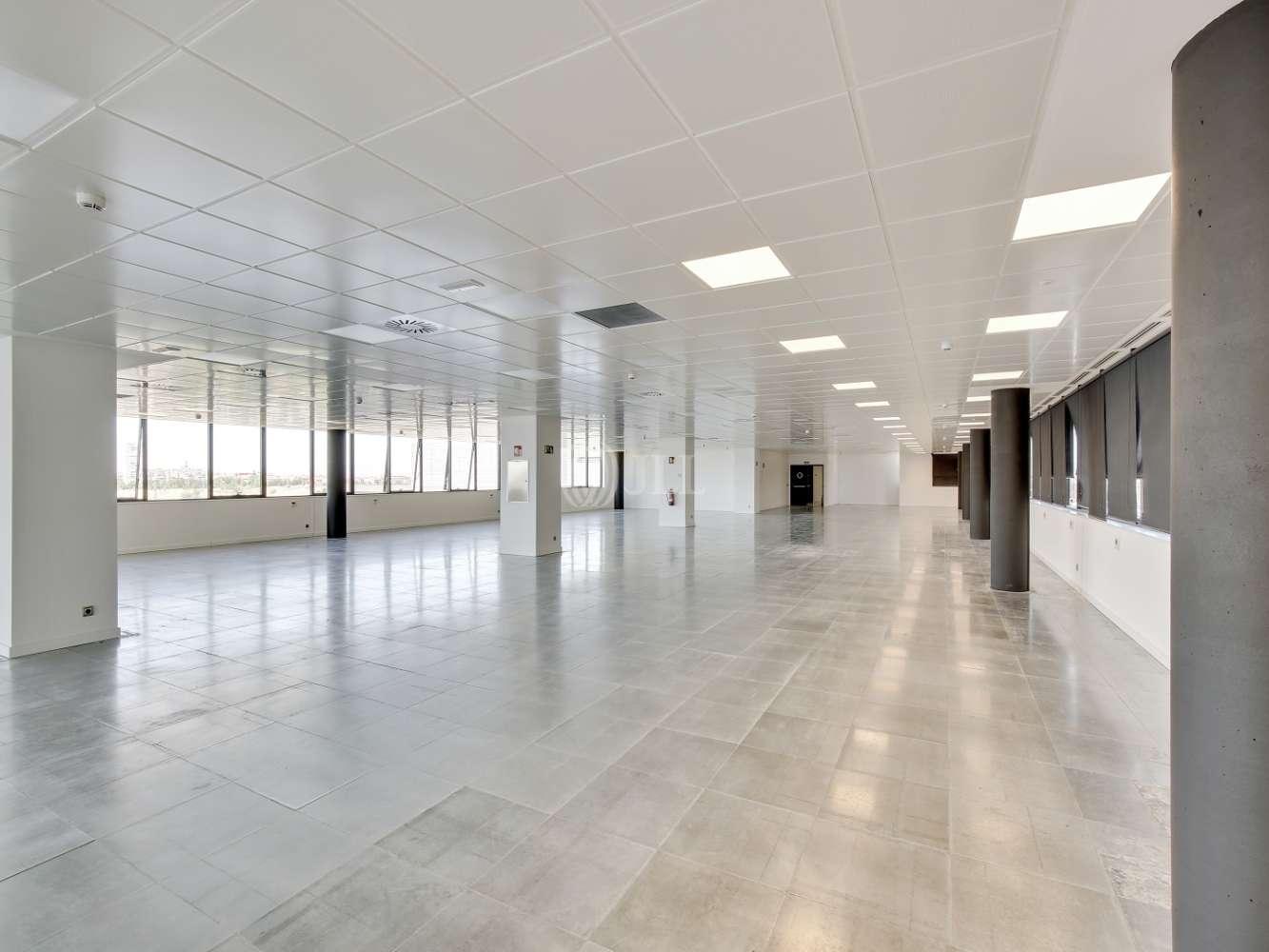 Oficina Madrid, 28050 - P.E. Adequa. Ed. B - 17507