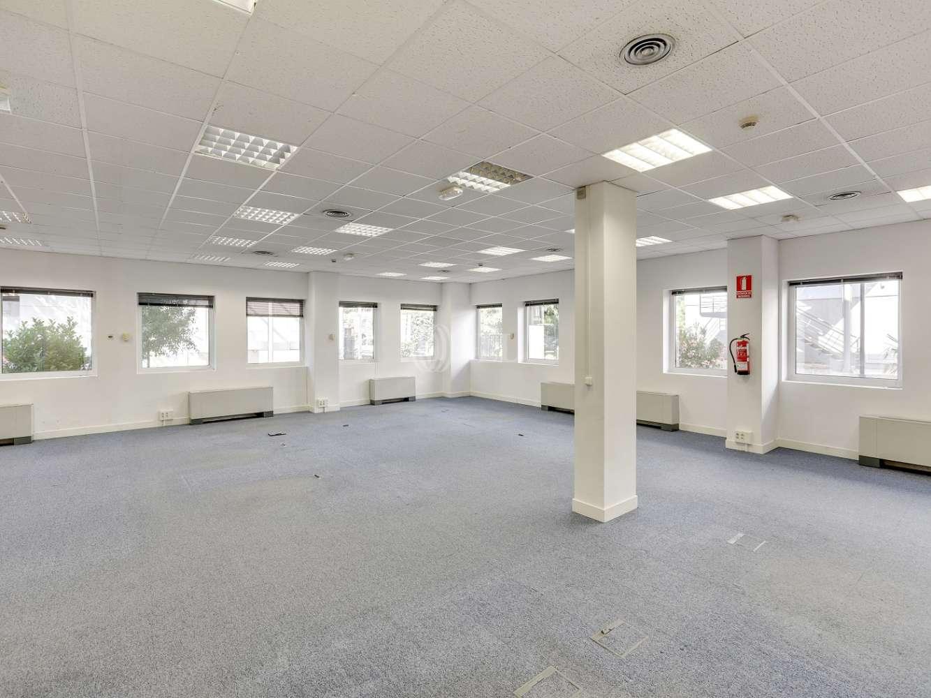 Oficina Madrid, 28023 - Edificio 12 - 17527