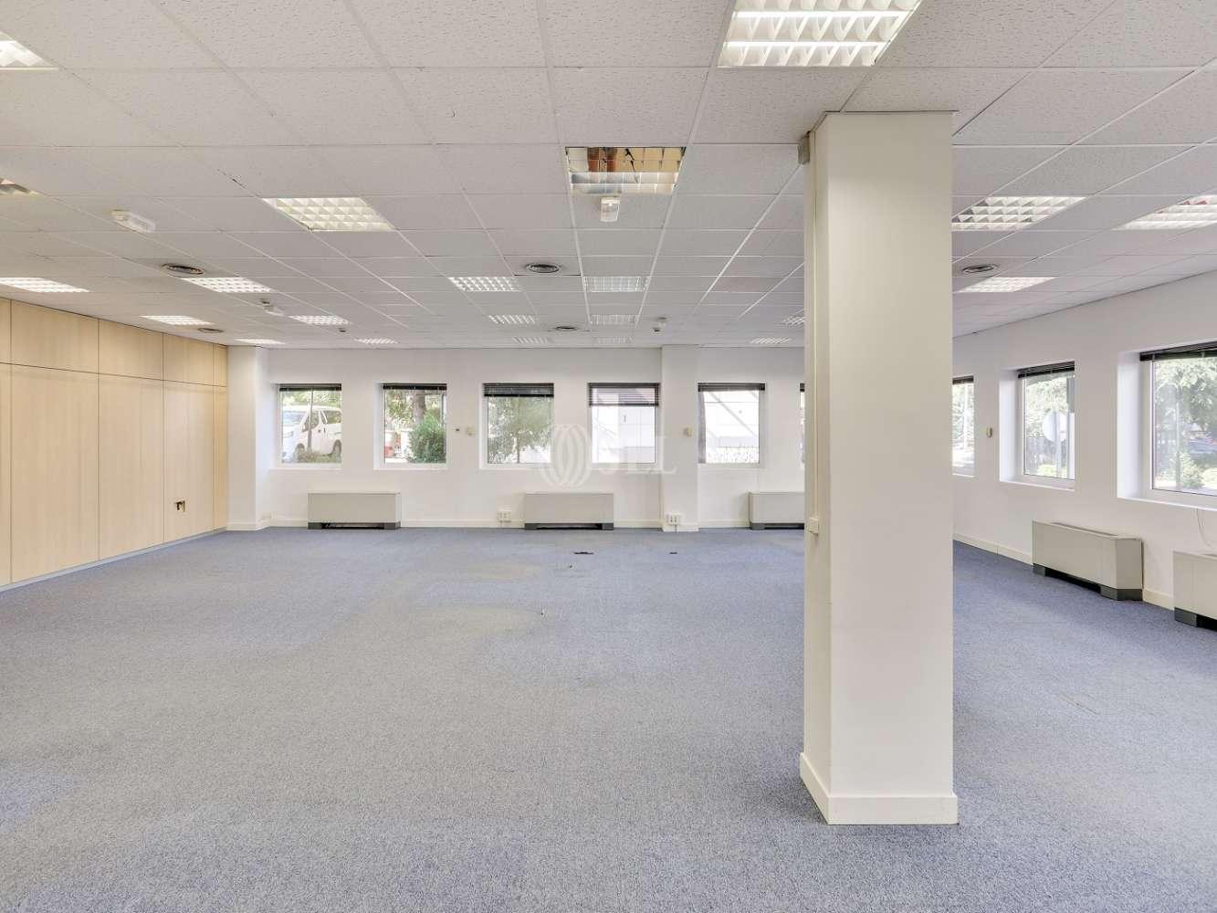 Oficina Madrid, 28023 - Edificio 12 - 17528