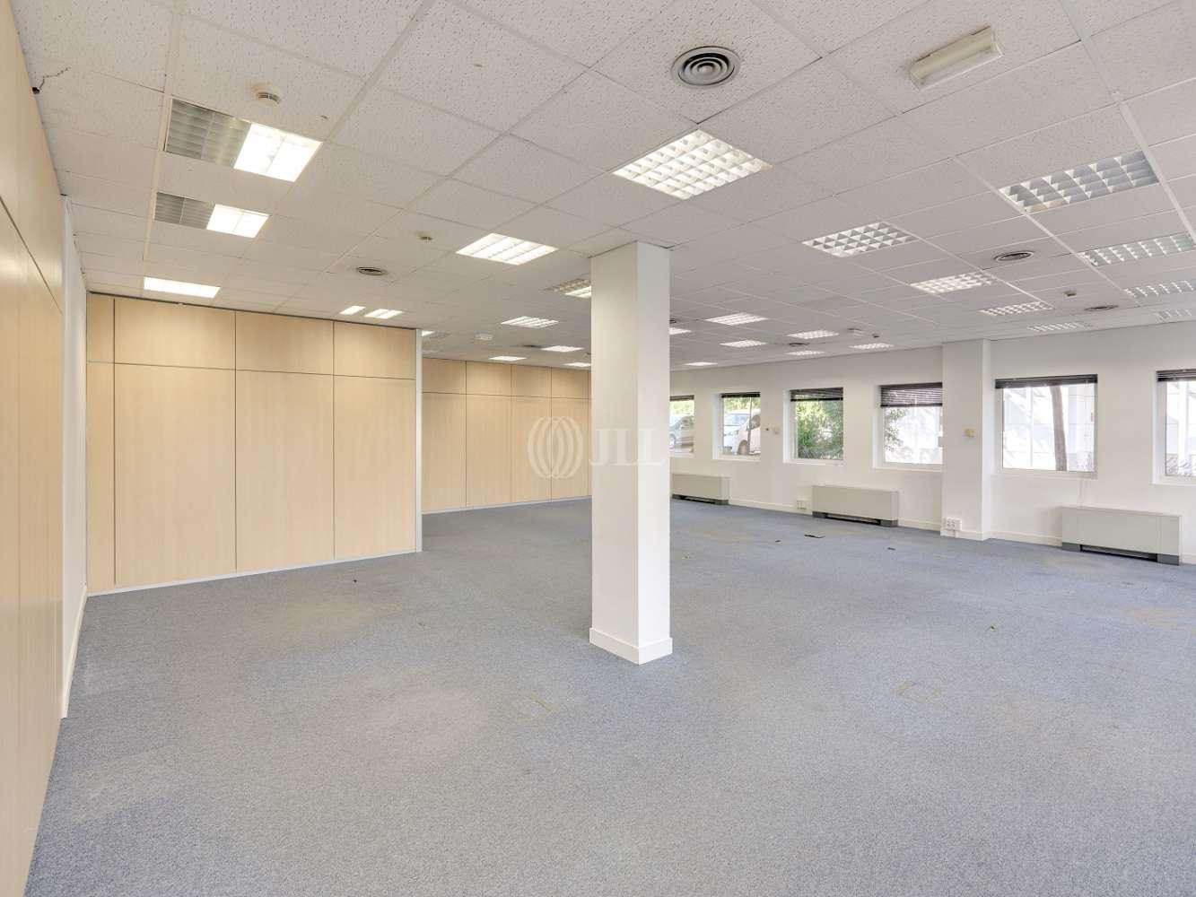 Oficina Madrid, 28023 - Edificio 12 - 17529