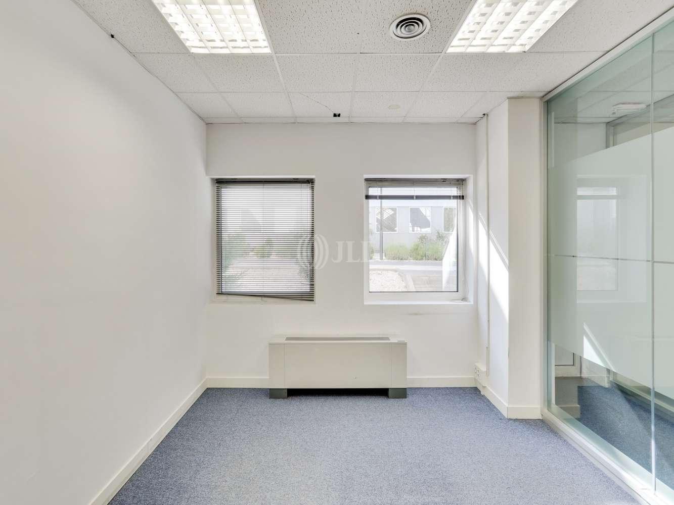 Oficina Madrid, 28023 - Edificio 12 - 17530