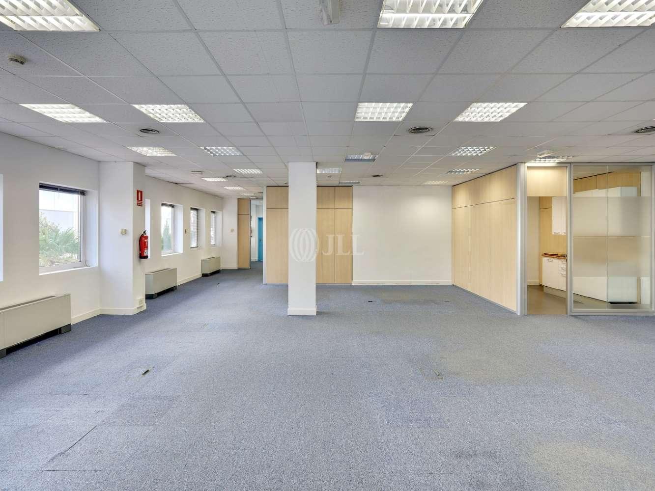 Oficina Madrid, 28023 - Edificio 12 - 17532