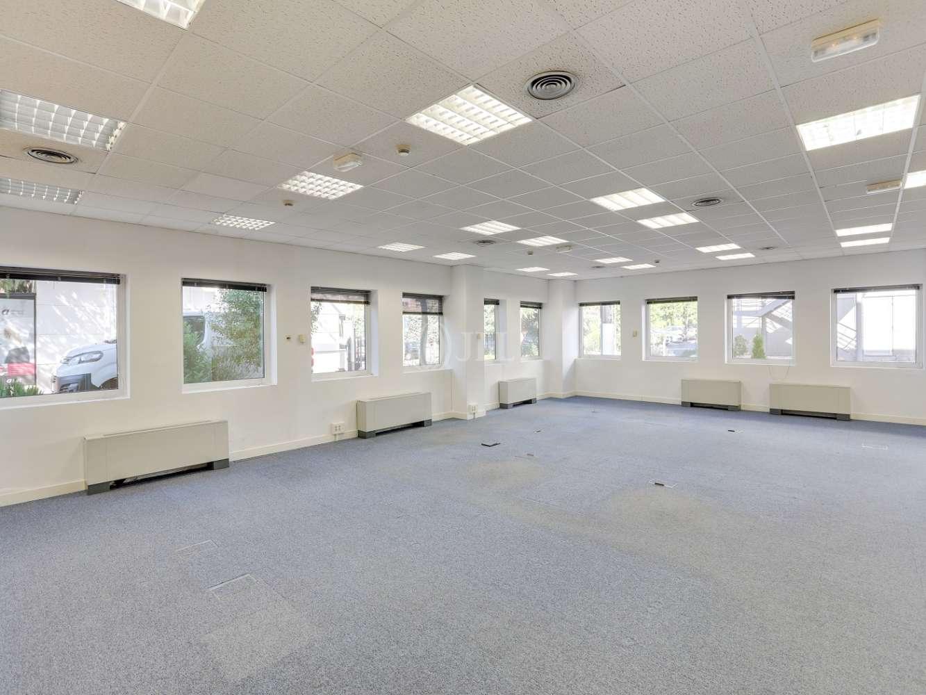 Oficina Madrid, 28023 - Edificio 12 - 17534