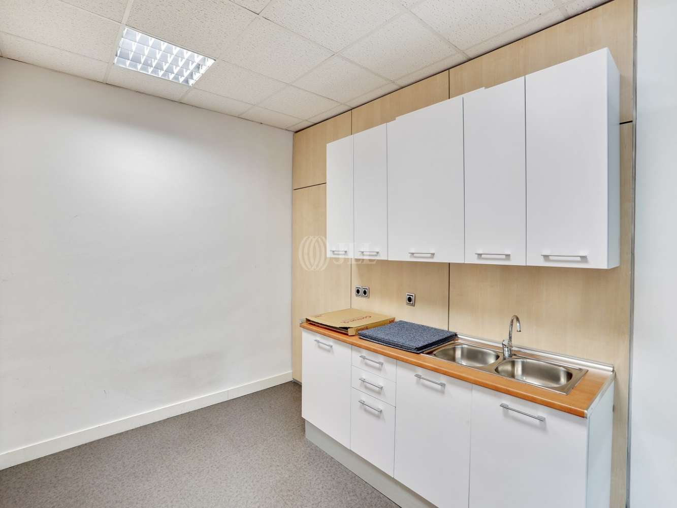 Oficina Madrid, 28023 - Edificio 12 - 17537