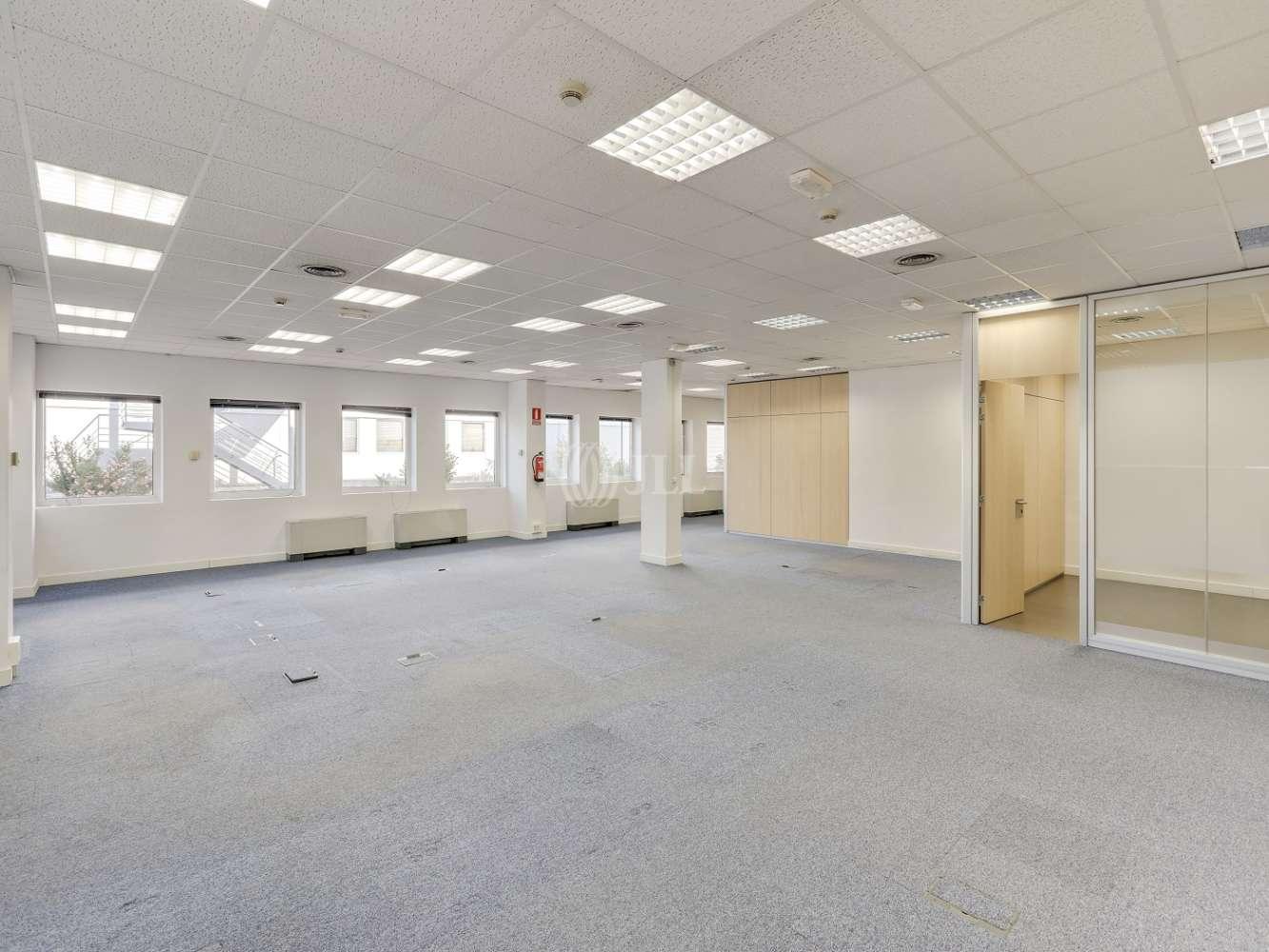 Oficina Madrid, 28023 - Edificio 12 - 17538