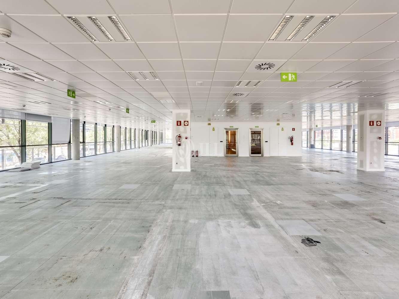 Oficina Madrid, 28050 - Edificio 2 - 17571