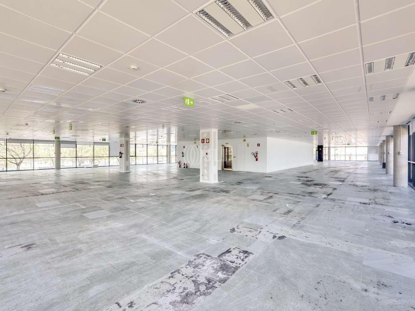 Oficina Madrid, 28050 - Edificio 2 - 17574