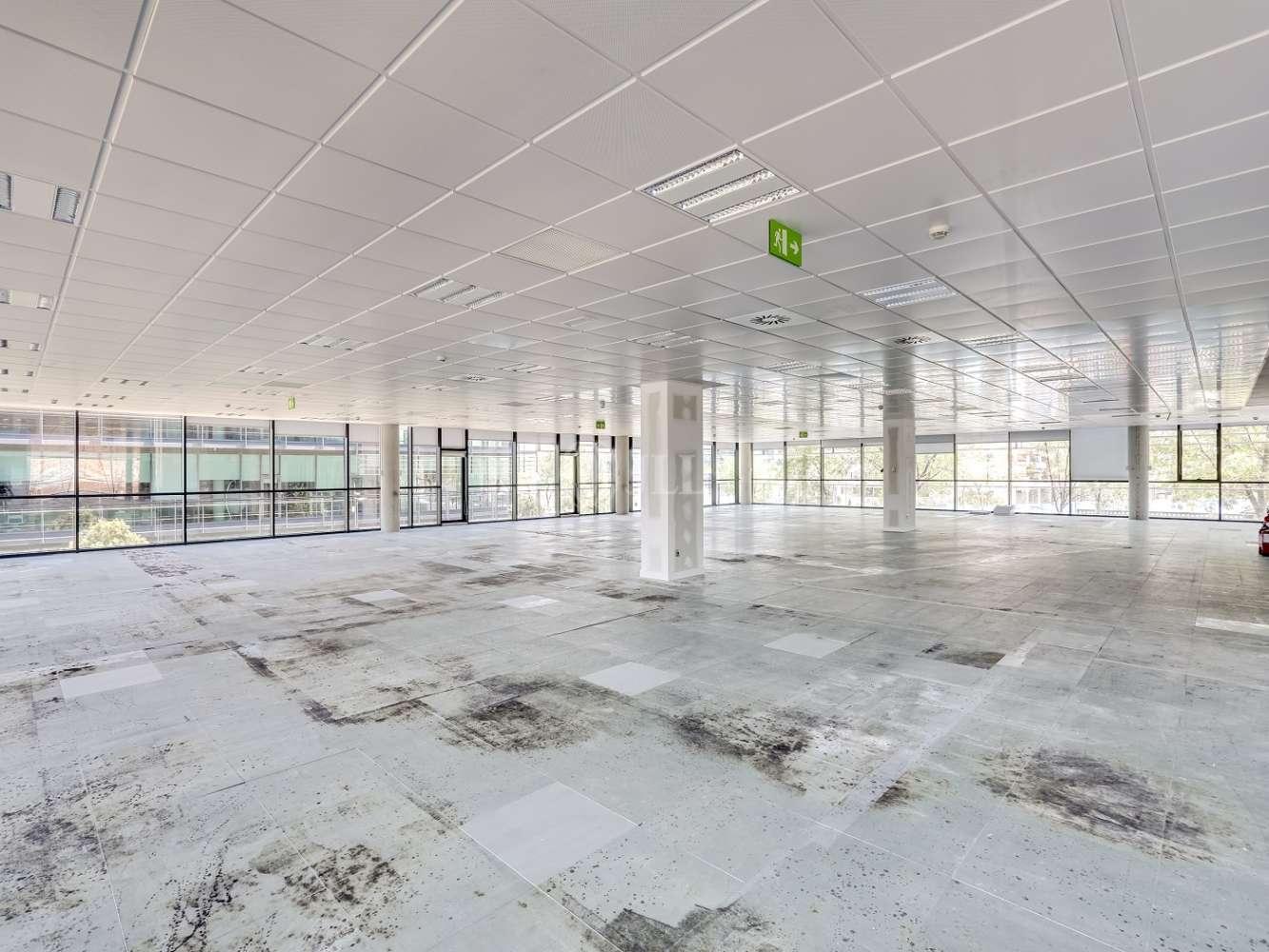 Oficina Madrid, 28050 - Edificio 2 - 17578