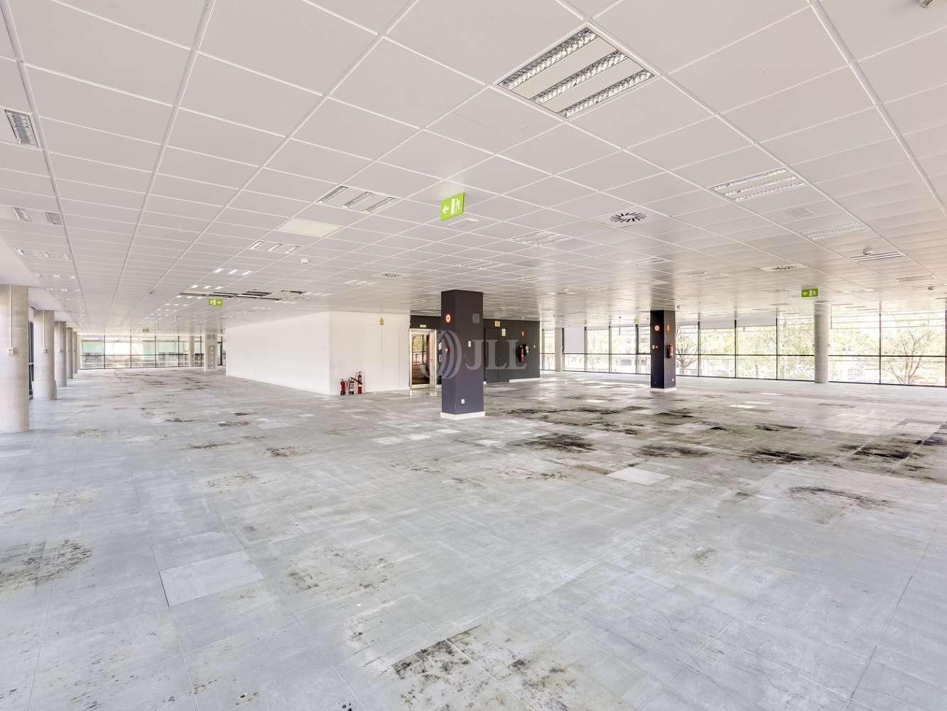 Oficina Madrid, 28050 - Edificio 2 - 17579