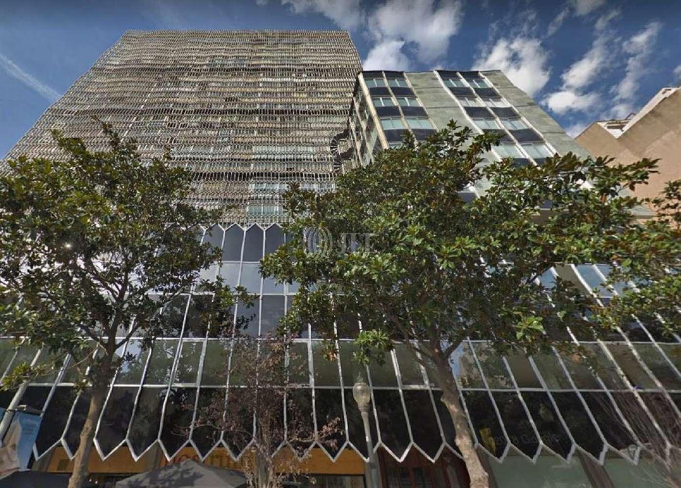 Oficina Barcelona, 08006 - Coworking - GAL.LA PLACIDIA - 17582