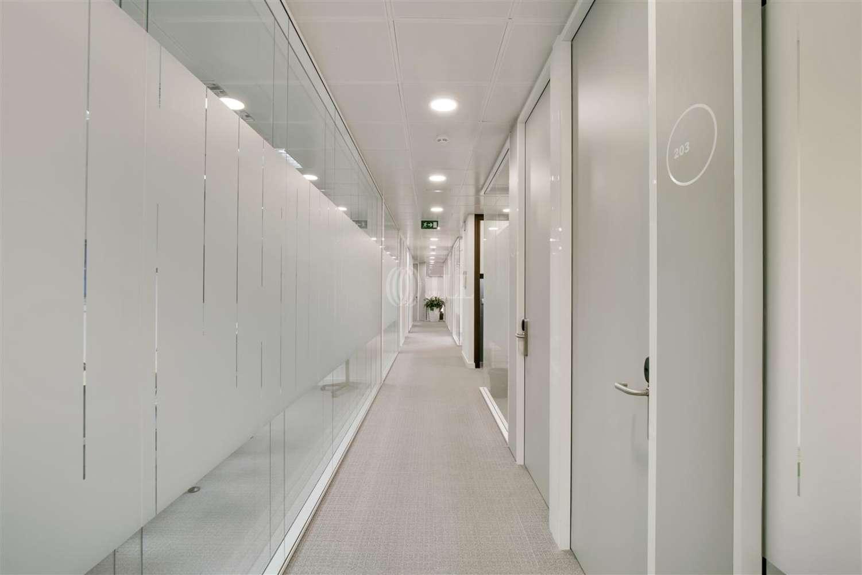 Oficina Alcobendas, 28108 - Coworking - BRUSELAS 15 - 17855