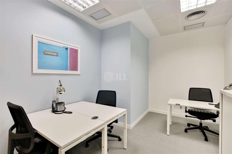 Oficina Alcobendas, 28108 - Coworking - BRUSELAS 15 - 17857