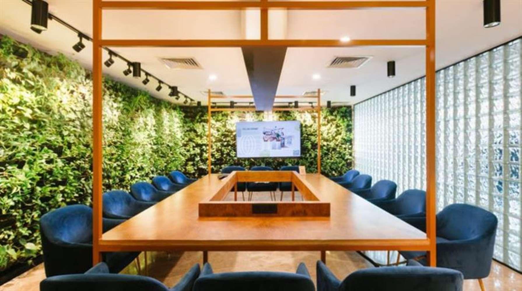 Oficina Barcelona, 08037 - Coworking - DIAGONAL 444 - 17924