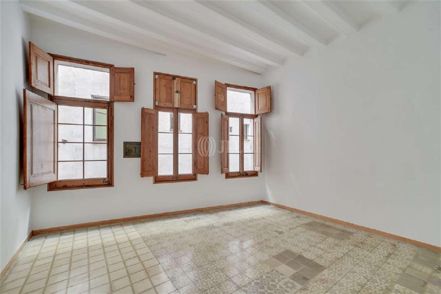 Oficina Barcelona, 08002 - MADOZ 6 - 17939