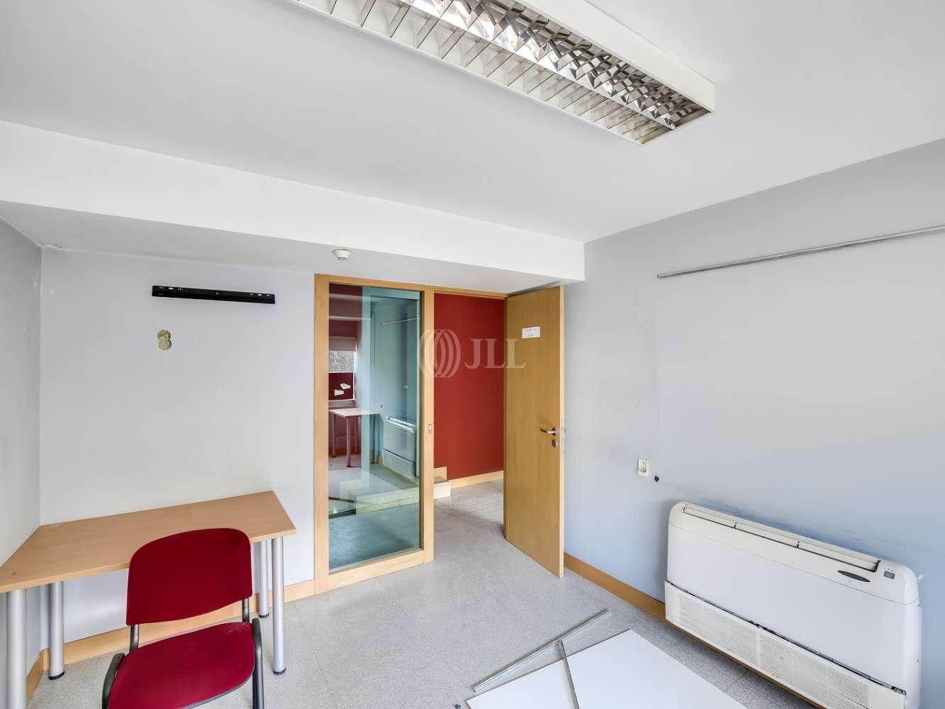 Oficina Madrid, 28034 - ISLA GRACIOSA 1 - 18061