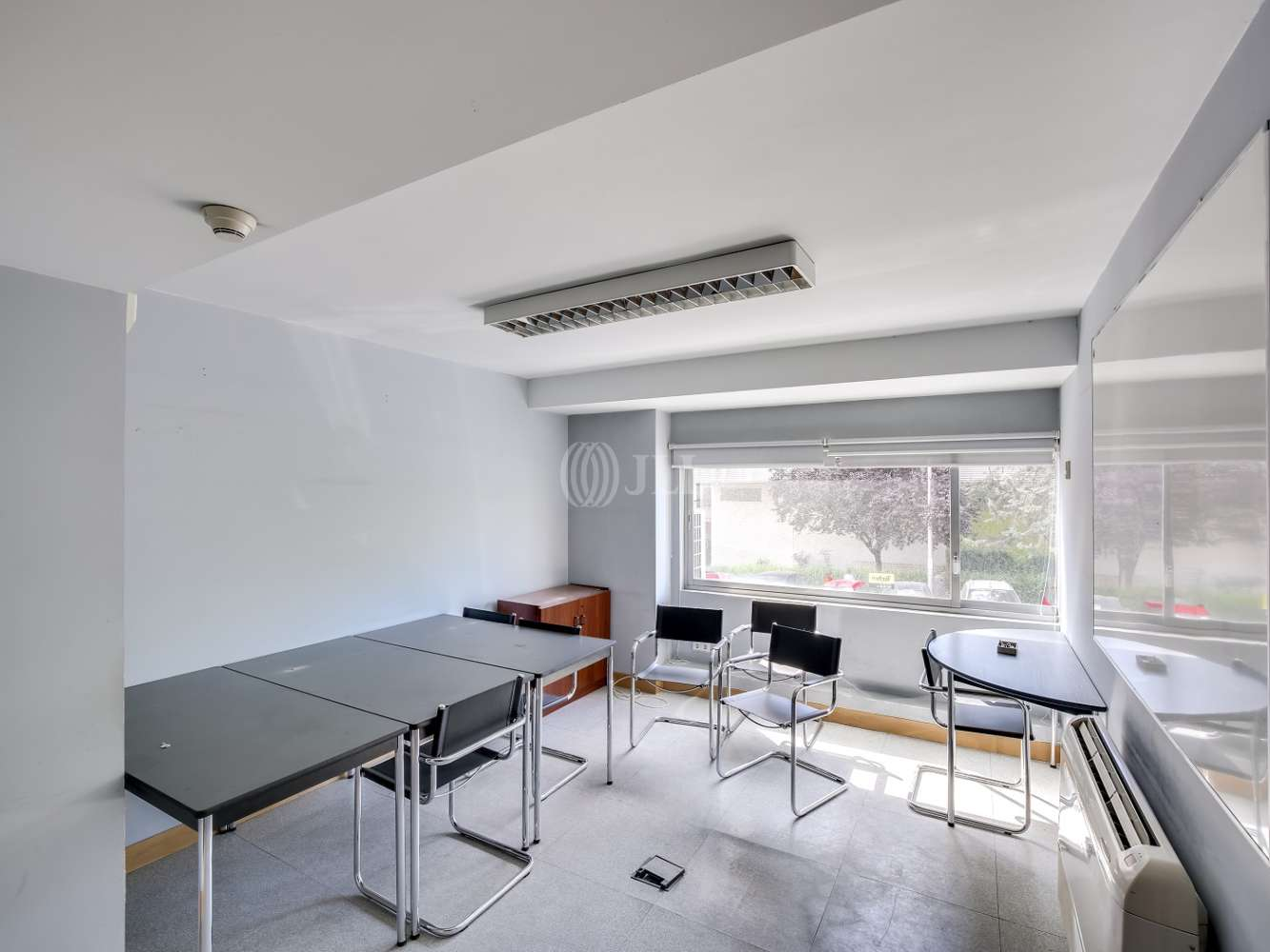 Oficina Madrid, 28034 - ISLA GRACIOSA 1 - 18070