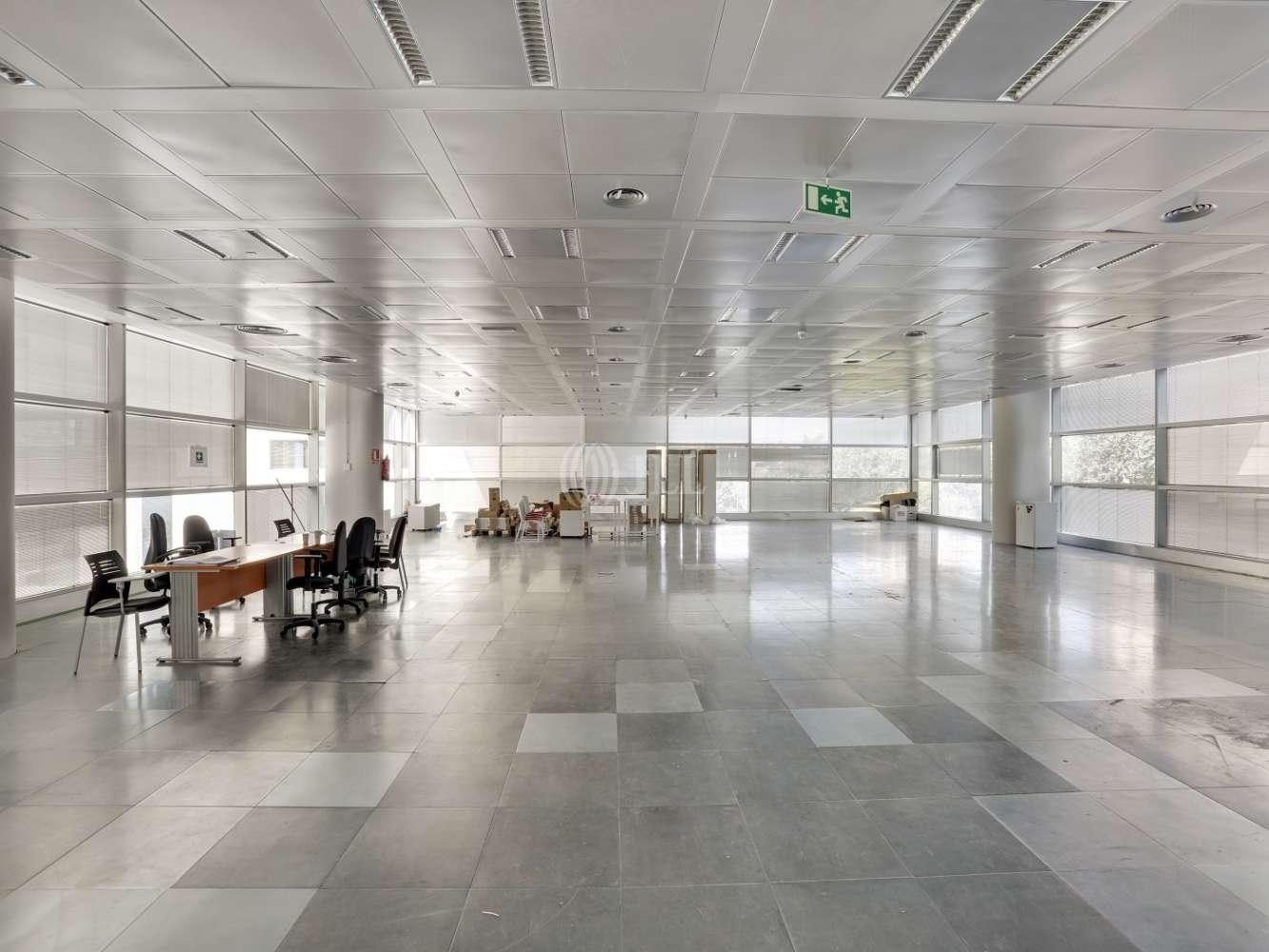 Oficina Madrid, 28043 - Iconic Building - 18268