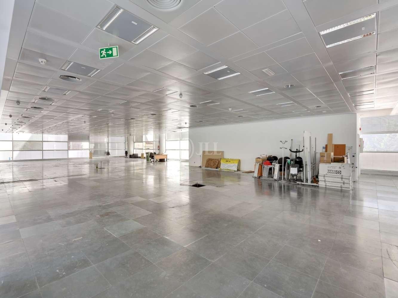 Oficina Madrid, 28043 - Iconic Building - 18269