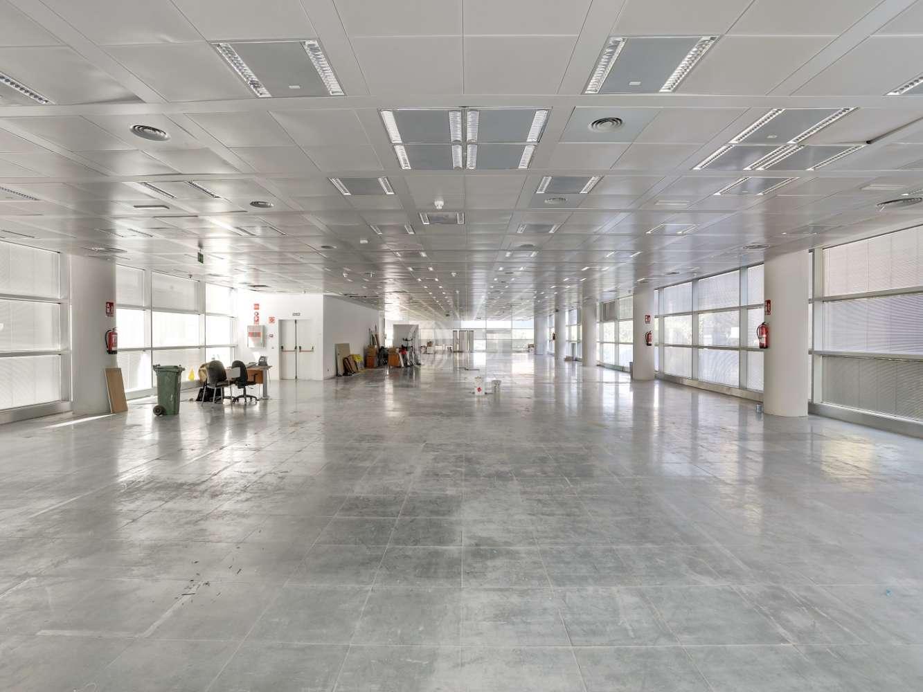Oficina Madrid, 28043 - Iconic Building - 18270