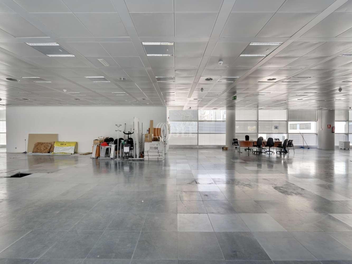 Oficina Madrid, 28043 - Iconic Building - 18272