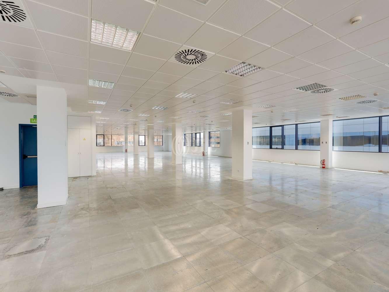 Oficina Madrid, 28050 - Edificio 3 - 18292