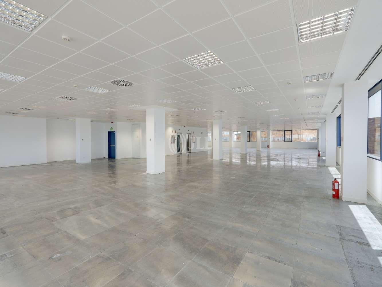 Oficina Madrid, 28050 - Edificio 3 - 18299