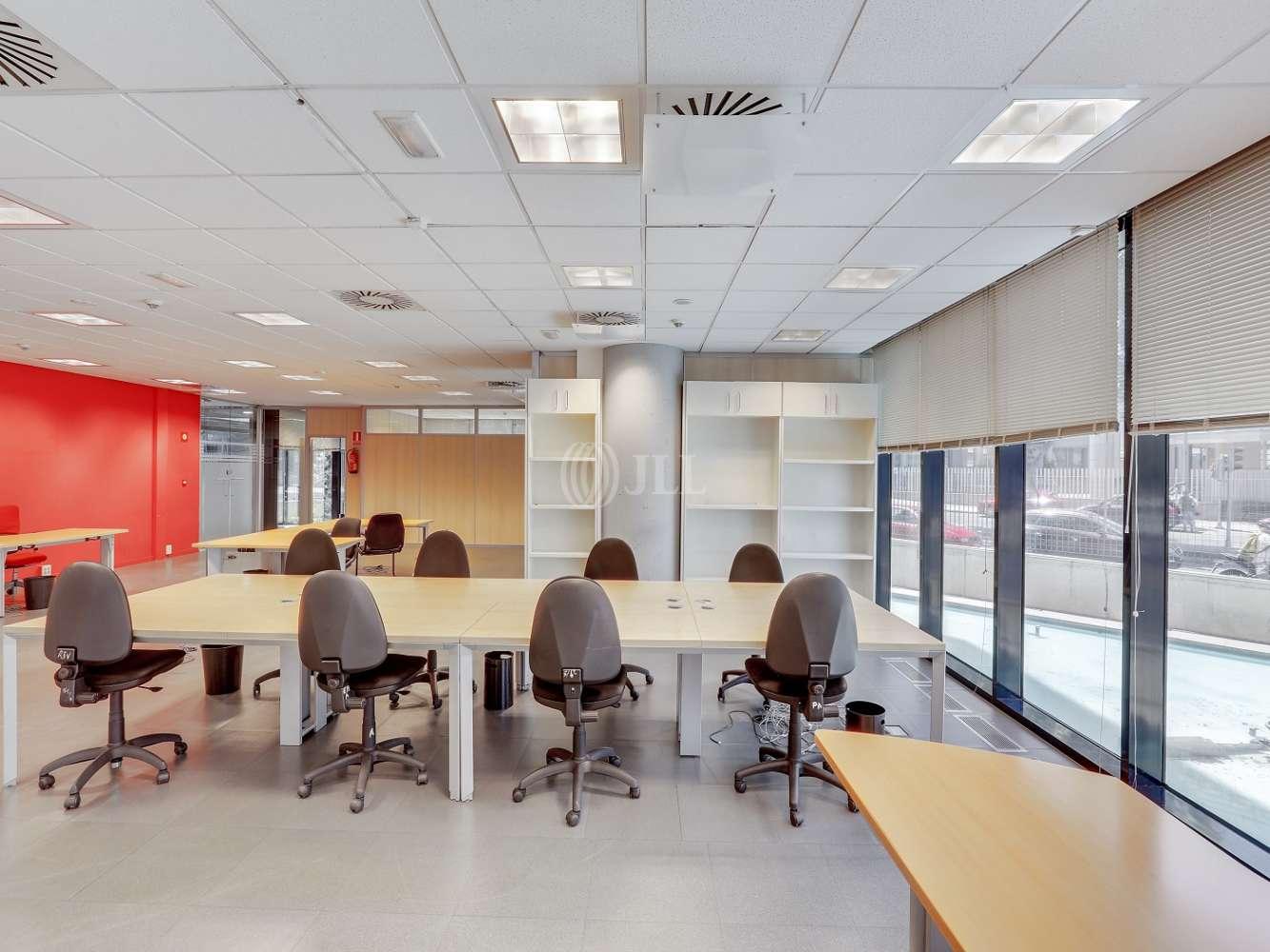 Oficina Madrid, 28037 - TREVISO - 18324