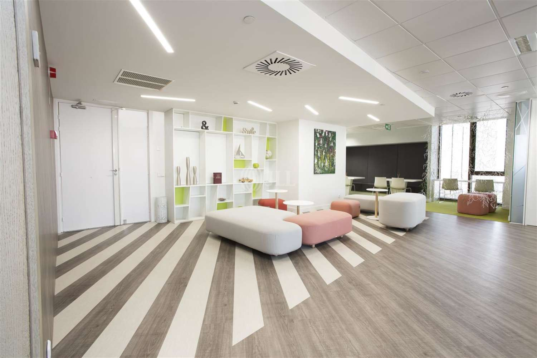 Oficina Madrid, 28046 - Coworking - LA CASTELLANA 141 - 18335