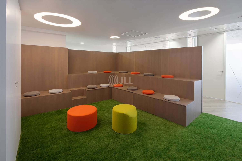 Oficina Madrid, 28046 - Coworking - LA CASTELLANA 141 - 18338