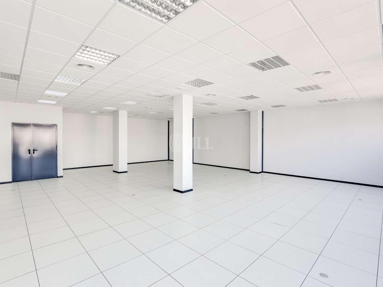 Oficina Madrid, 28031 - Edif 4 (24C) - 18377