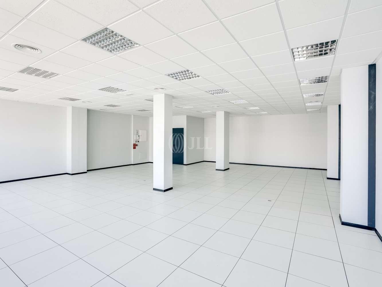 Oficina Madrid, 28031 - Edif 4 (24C) - 18379