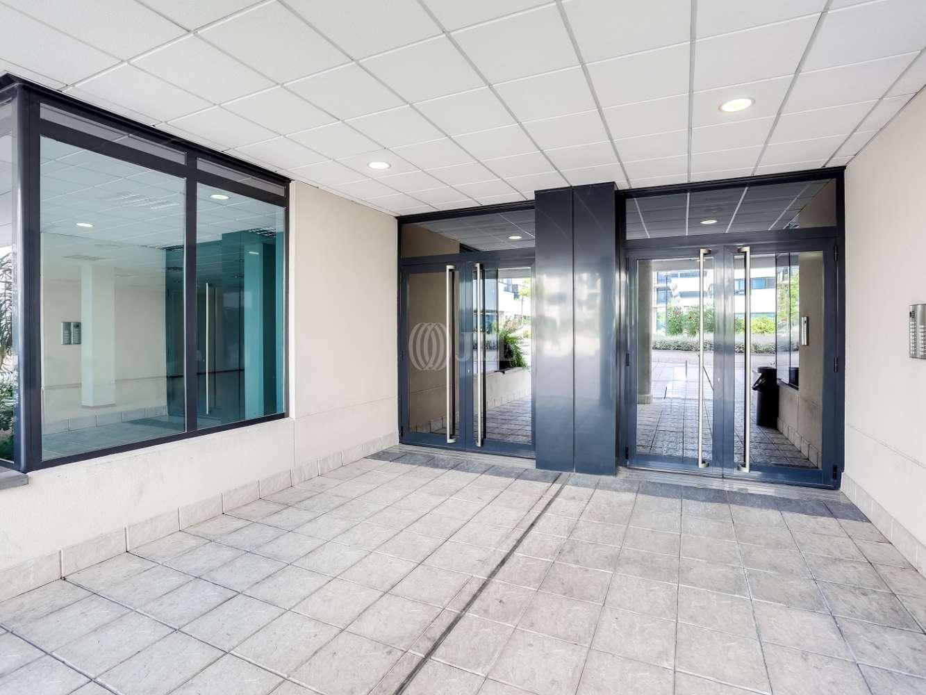 Oficina Madrid, 28031 - Edif 4 (24C) - 18380