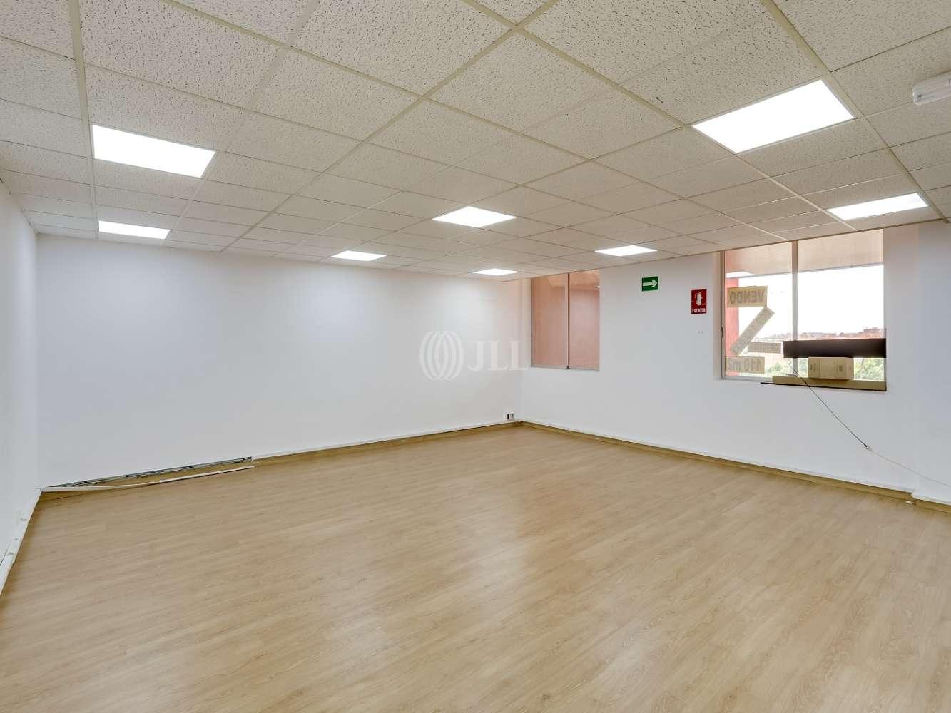Oficina Madrid, 28037 - SAN ROMUALDO 12-14 - 18447