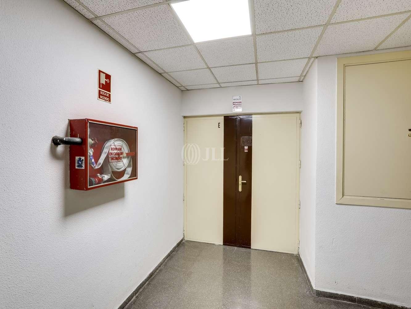 Oficina Madrid, 28037 - SAN ROMUALDO 12-14 - 18449