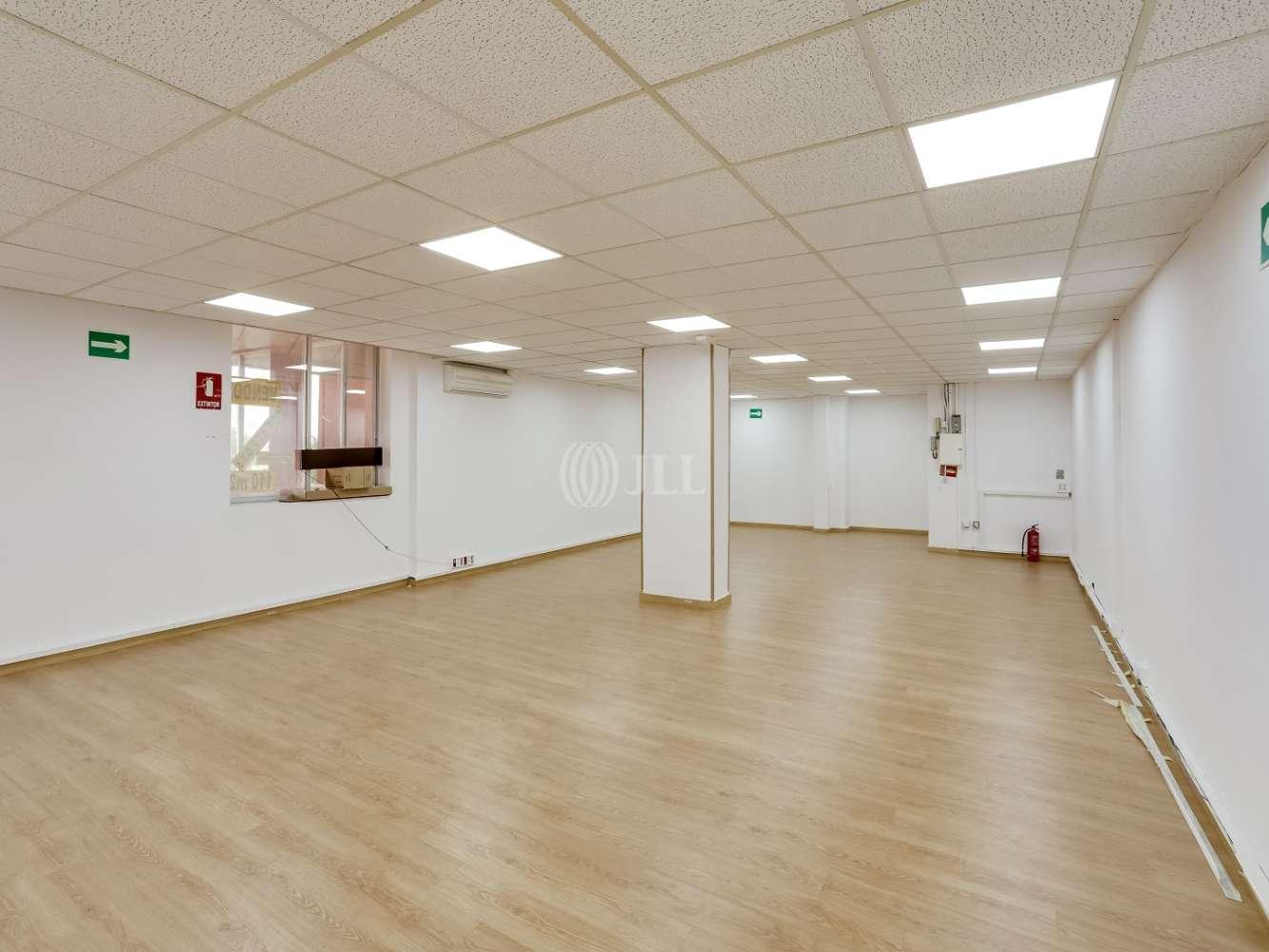 Oficina Madrid, 28037 - SAN ROMUALDO 12-14 - 18455