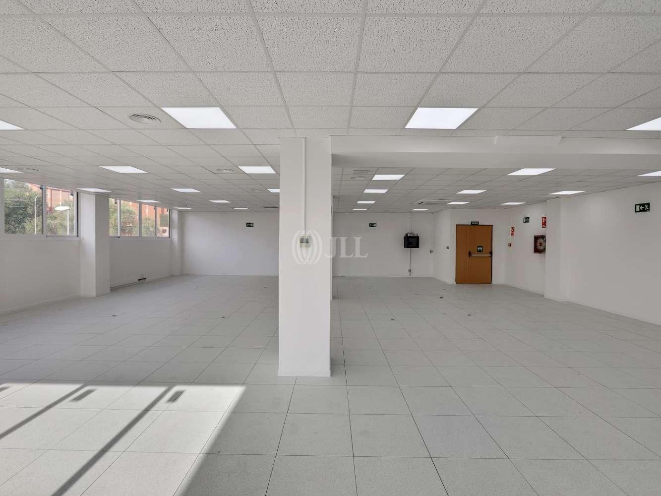 Oficina Madrid, 28026 - CORDOBA 21 - 18545