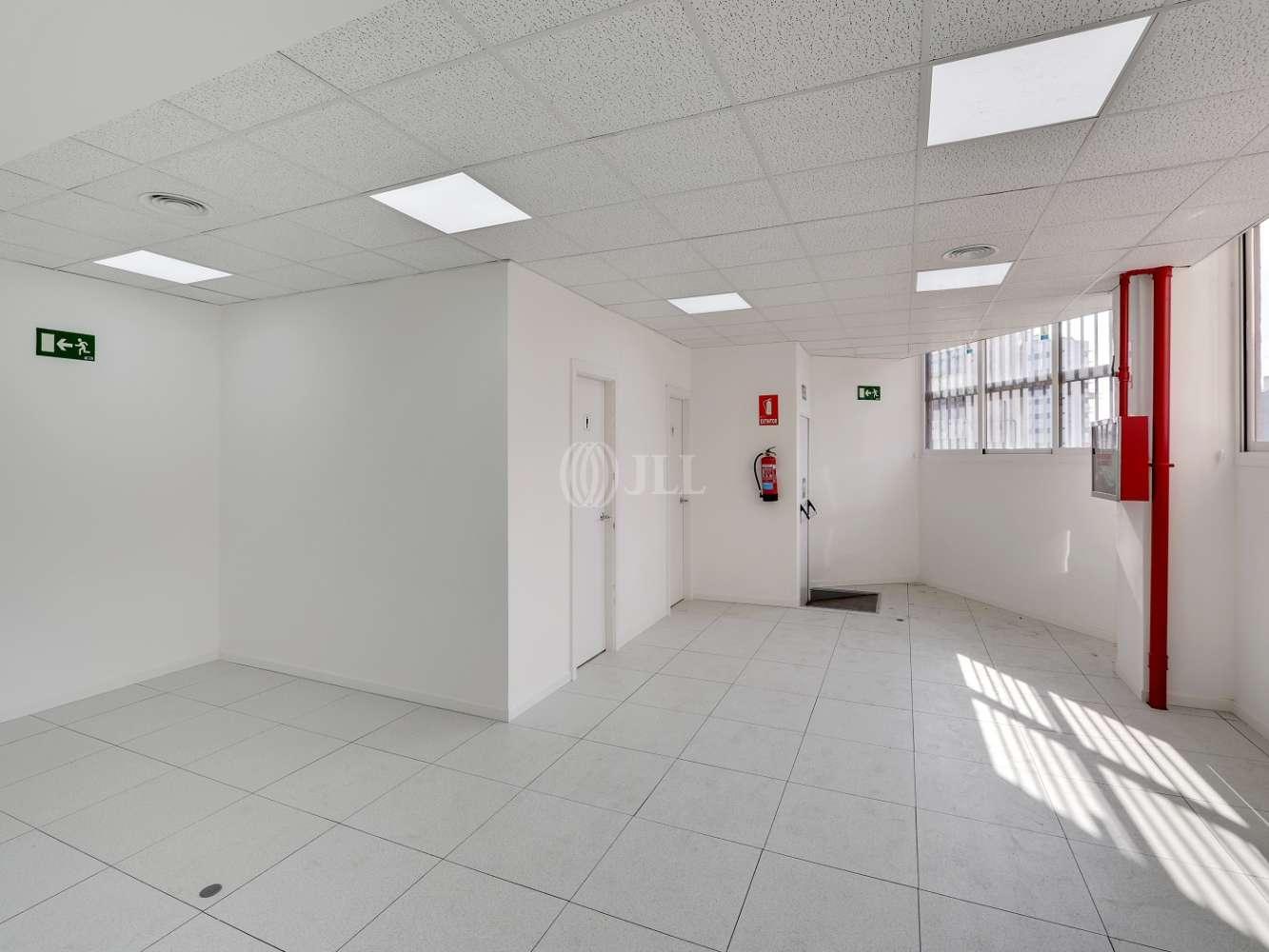Oficina Madrid, 28026 - CORDOBA 21 - 18547